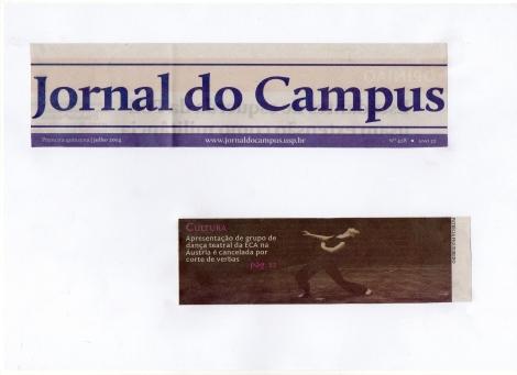 Jornal do Campus LAPETT1